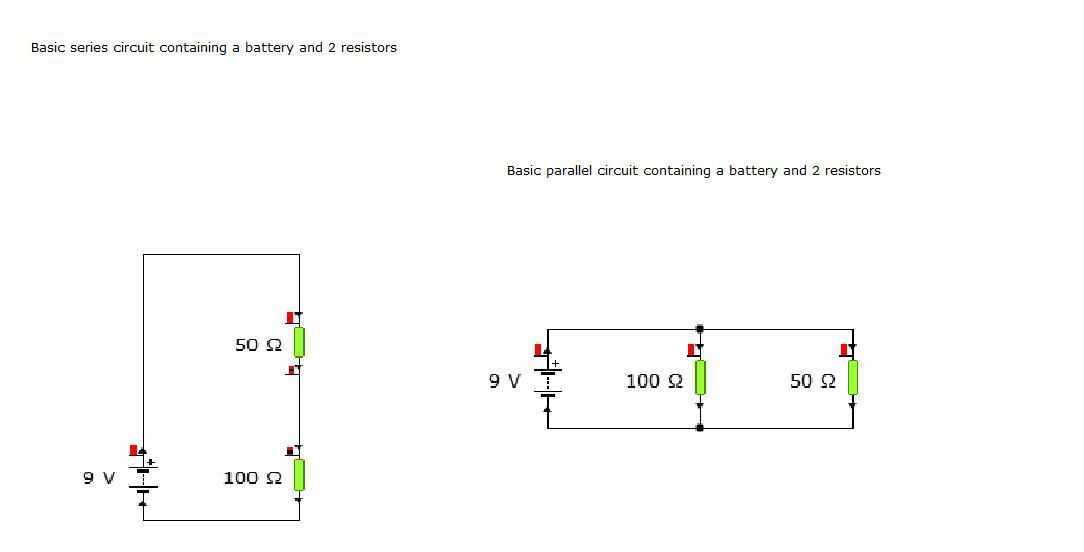 Basic series and parallel circuit diagram.jpg