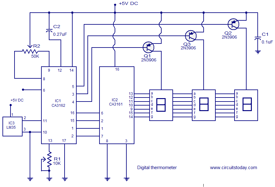 Circuit Diagram - Electronic Components.png