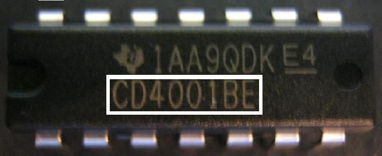 CMOS 4000 series characters for entering.jpg
