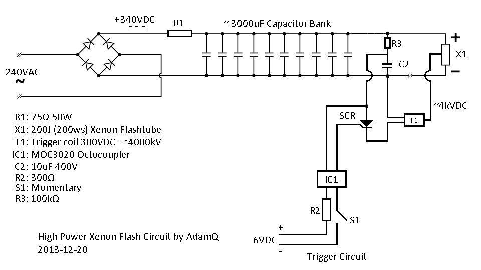 photoflash circuit.png