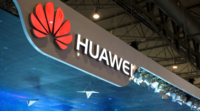 Huawei at Mobile World Congress 2015. Image courtesy of Flickr.