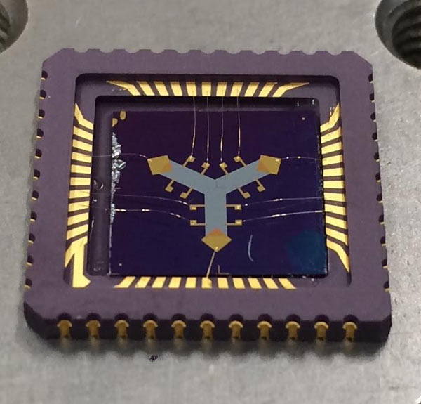 According to researchers, thermophones could pave the way for simpler array design.