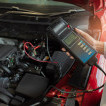 The Leading Developments in Next Generation Batteries - Electronics
