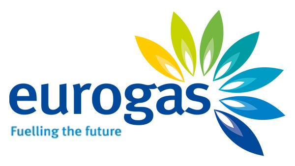 Eurogas serves the EU and aims to strengthen the role of gas in energy mix by establishing a dialogue with European industry players and global gas producers.